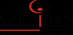 SPEDIDAM - logo