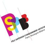 logo PSPBB