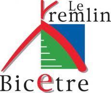 logo kremlin bicetre