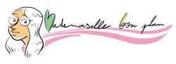 mademoiselle-bon-plan-logo