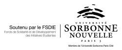 Bloc-marque FSDIE_Noir_print