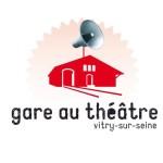 gare_au_theatre_logo