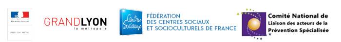 partenaires locaux Lyon