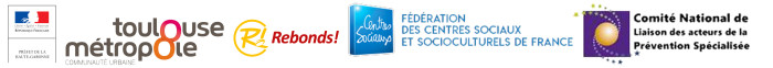 partenaires locaux Toulouse
