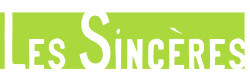 01 logo sinceresRVB