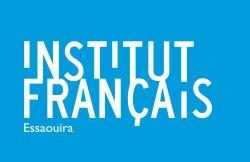 institut français essouira