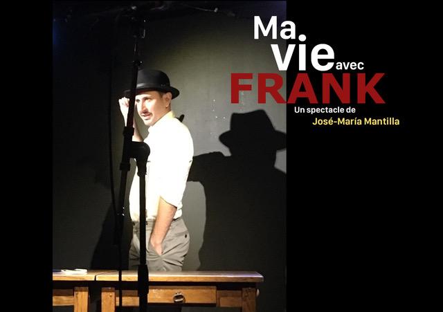Ma Vie Avec Frank 01 - crédit Olivier Charpentier