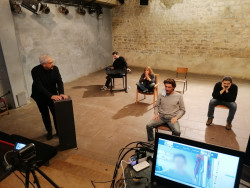 Téléthéâtre-Forum 02déc2020