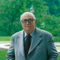 Jean Tardieu