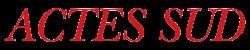 actes-sud_logo transp