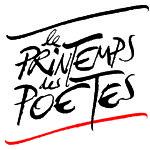 logo Printemps des poètes petit