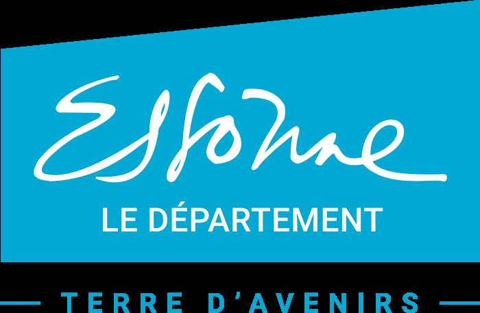 logo-departementessonne