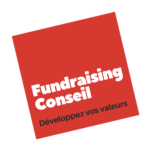 logo-fundraisingconseil