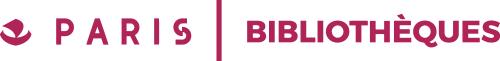 500px-Logo-bibliotheques-paris-VIOLET