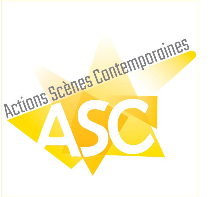 ASC_logo_RVB