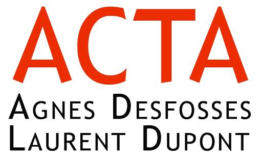 LOGO ACTA png