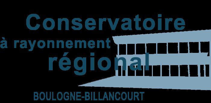 LOGO CRR Boulogne