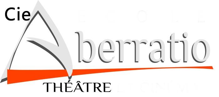 Logo Cie Aberratio