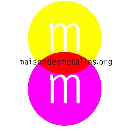 Logo-Maison-des-Metallos-sansfond