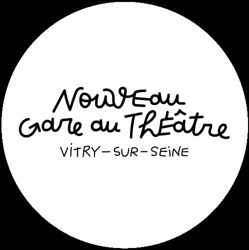 NGAT_rond_blanc