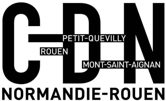cdn-normandie-rouen