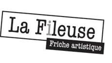 fileuse-logo
