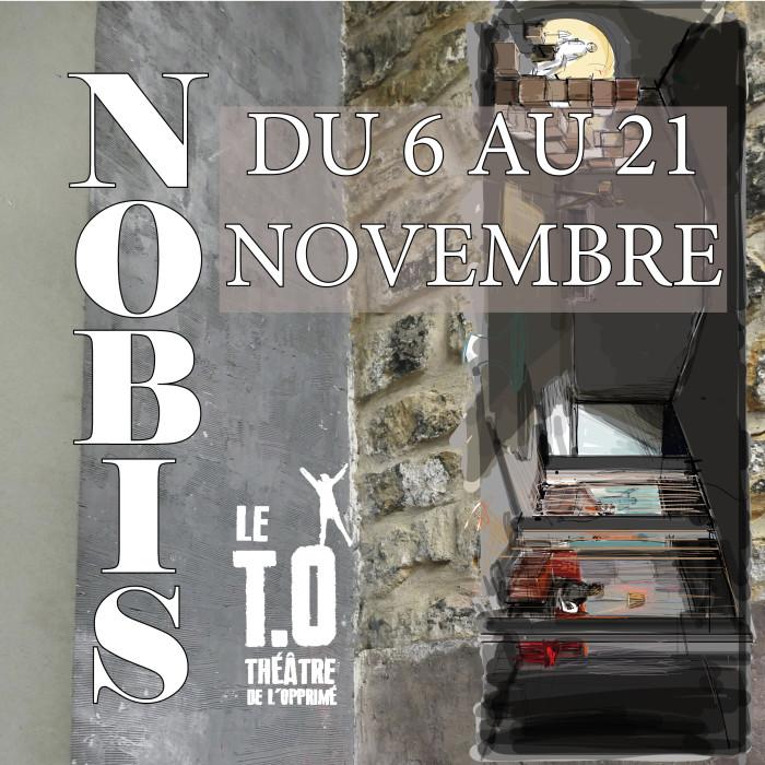 image site nobis