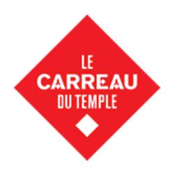 logo Carreau
