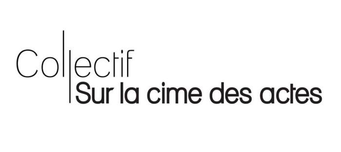 logo Coll. Sur la cime des actes