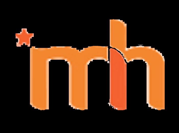 logo MAHU