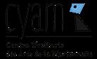 logo-cyam