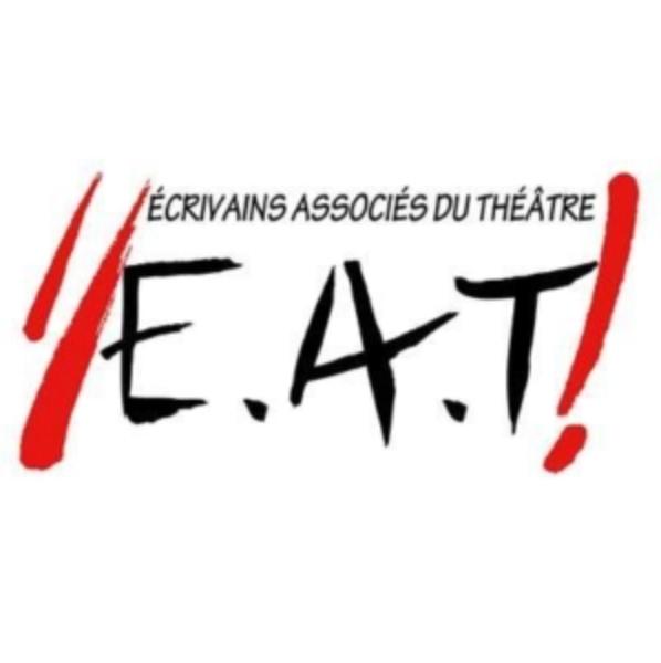 logo eat