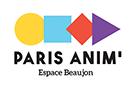 logo-parisanim