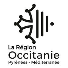 logo région