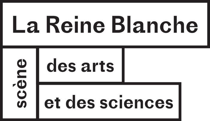 logo-reine-blanche copie