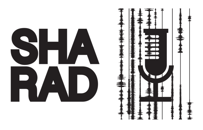 logo_sharad_black