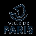 Mairie de Paris - logo