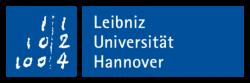 Leibniz-Universität_Hannover
