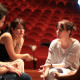 Atelier hebdomadaire « du texte au Théâtre-Forum » 20/21