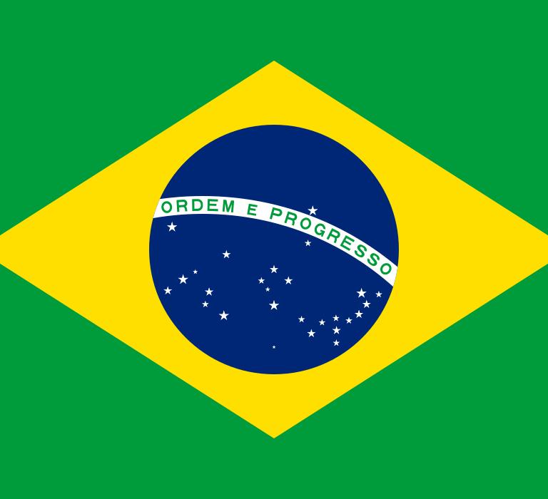 Les 4 saisons du Samba ║ 15 février 2019