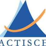 logo Actisce