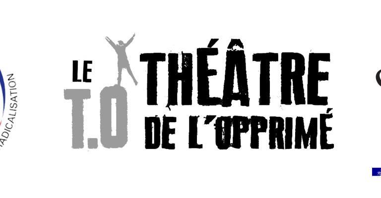 logo Quartiers d'été 2020 - TO - CIPDR