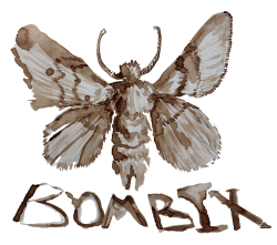 Logo Bombix - tr