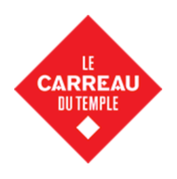 logo Carreau